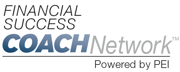 Financial Success Coach Network